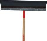 22 Inch flexible steel scraper