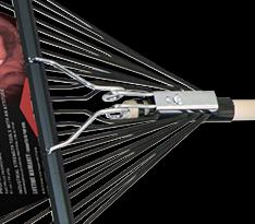 2911200 Flexible coil spring