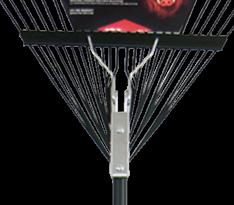 2915200 Flexible coil spring