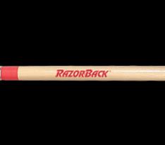 53173 hardwood handle